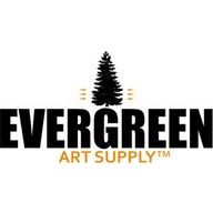 Evergreen Art Supply coupons