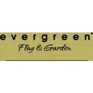 Evergreen Flag & Garden coupons