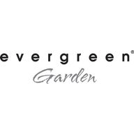 Evergreen Garden coupons