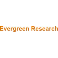 Evergreen Research coupons