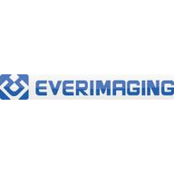 Everimaging Co., Ltd. coupons