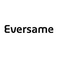 Eversame coupons