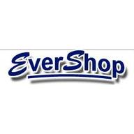 Evershop coupons