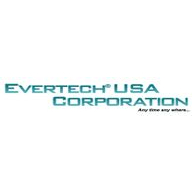 Evertech coupons