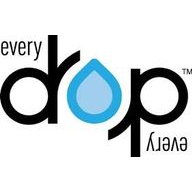 Every Drop Water coupons