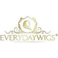 Everydaywigs coupons
