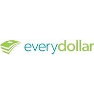 EveryDollar coupons