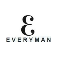 Everyman coupons