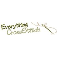 Everything CrossStitch coupons