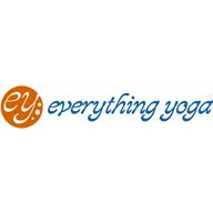 Everything Yoga coupons