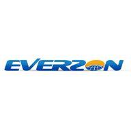 Everzon coupons
