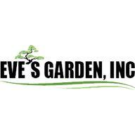 Eve's Garden, Inc coupons