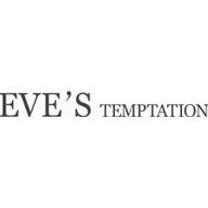 Eve's Tempation coupons