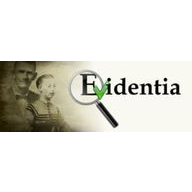 Evidentia Software coupons
