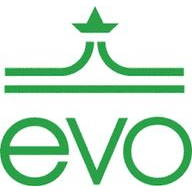 EVO coupons