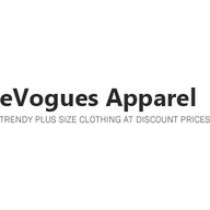 eVogues coupons
