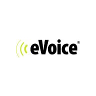 eVoice coupons