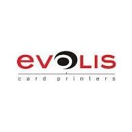 Evolis coupons