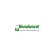 Evoluent coupons