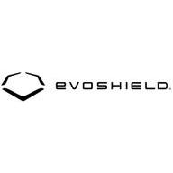 Evoshield coupons