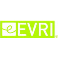 Evriholder coupons