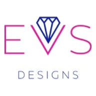 EVS Designs coupons
