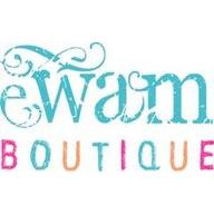 eWAM Boutique coupons
