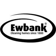 Ewbank coupons