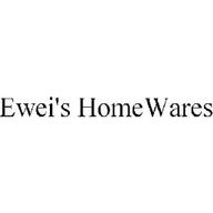 EWEI'S HomeWares coupons