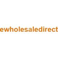 ewholesaledirect coupons
