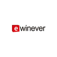 ewinever coupons