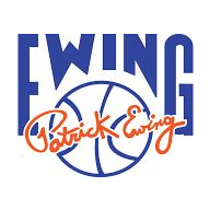 Ewing Athletics coupons