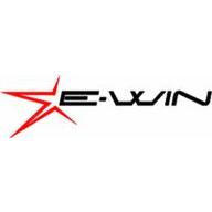 EwinRacing coupons