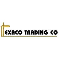Exaco Trading Company coupons