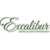 Excalibur Food Dehydrator coupons