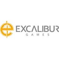 Excalibur Publishing coupons