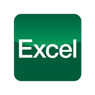 Excel with Business coupons