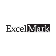 ExcelMark coupons