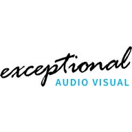 Exceptional AV coupons