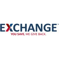 Exchange coupons