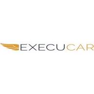 ExecuCar coupons