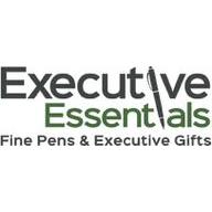 Executive Essentials coupons