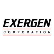 Exergen coupons