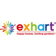 Exhart coupons