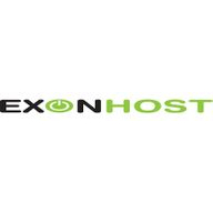ExonHost coupons