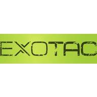 Exotac coupons