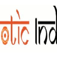 Exotic India coupons