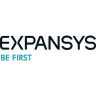 Expansys USA coupons