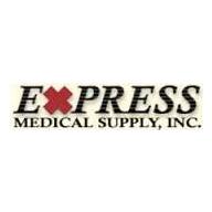 Express Medical Supply  coupons