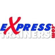 Express Trainers coupons